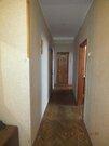 2-х комн. квартира в Люберцах, 65 кв. м - Фото 2