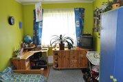 107 564 €, Продажа квартиры, brvbas gatve, Купить квартиру Рига, Латвия по недорогой цене, ID объекта - 311842358 - Фото 4