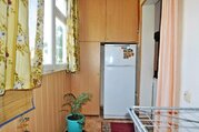 Продажа двухкомнатной квартиры в Ялте по доступной цене. - Фото 3