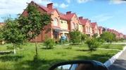 Продам квартиру микрорайонпремьера , 1 эт, 35 кв.м, цена 948 т.р. - Фото 1