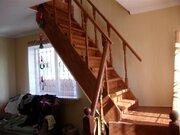 Продается дом (коттедж) по адресу с. Горицы, ул. Центральная 7 - Фото 5