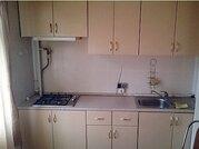 Продажа квартиры Димитрова д.10 - Фото 3
