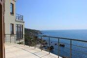 Продажа видовых апартаментов на юбк, Купить квартиру в Севастополе по недорогой цене, ID объекта - 316988950 - Фото 5