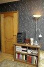 Продается 2 кв Солнечногорск ул Дзержинского д 22 - Фото 2