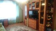 Двухкомнатная квартира в 17-этаж.доме.Свободная продажа.Новая Москва, Купить квартиру в Щербинке по недорогой цене, ID объекта - 317370126 - Фото 7