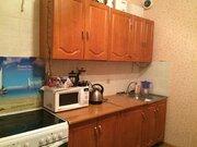 Продается 1 км квартира в новом доме в районе жд станции Воронок - Фото 3