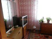 Продажа дома, Усть-Илимский район, Новая - Фото 4
