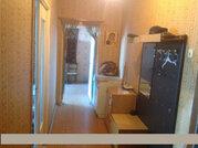 Продается двухкомнатная квартира м. Люблино - Фото 5