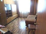 Продам 2 р-н кшт Сатпаева 22, кирп.дом, улучш - Фото 5
