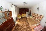 2-комнатная квартира, ул.Мамина, Челябинск - Фото 1