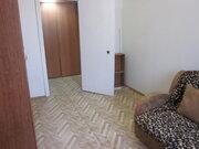 Продается 2 комнатная квартира в Купавне - Фото 5