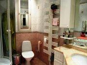 Крупской, 4к1, Купить квартиру в Москве по недорогой цене, ID объекта - 316450574 - Фото 7