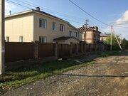 Коттедж с участком в городе ул. Калиновая - Фото 5