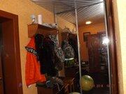 Казанское шоссе 1-ком кв 40/18/13 кирпич 8/17 Евроремонт, Купить квартиру в Нижнем Новгороде по недорогой цене, ID объекта - 317357254 - Фото 7