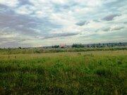 Земельный участок 25 соток д. Перхурово Чеховский район - Фото 5
