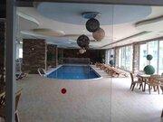 4 967 672 руб., Продажа квартиры, Аланья, Анталья, Купить квартиру Аланья, Турция по недорогой цене, ID объекта - 313157104 - Фото 18