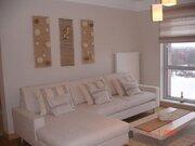 180 000 €, Продажа квартиры, Купить квартиру Рига, Латвия по недорогой цене, ID объекта - 313136990 - Фото 2