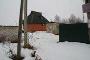 Здание под магазин город Карабаново на въезде со стороны Александрова - Фото 4