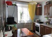 1 комнатная квартира, ул. ул. 50 лет Октября, д. 36а - Фото 5