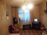1-комн квартиру в центре г.Лыткарино - Фото 5