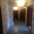 Продам 3 комнатную квартиру г.Дмитров, ул.Маркова 7 - Фото 1