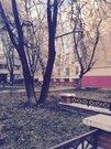Квартира на Патриарших прудах - Фото 5