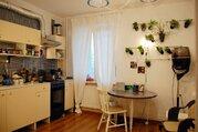 Срочно продается интересная современная однокомнатная квартира - Фото 1
