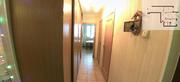 3 комнатная квартира в Жулебино - Фото 2