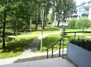 11 798 221 руб., Продажа квартиры, Купить квартиру Рига, Латвия по недорогой цене, ID объекта - 313137247 - Фото 5