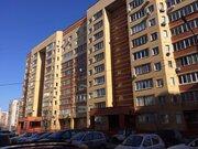 2-комн. квартира г. Жуковский, ул. Гризодубовой, д. 8 - Фото 2