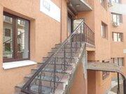 Сдаю помещение 128 кв.м. на ул.Чапаевская с отдельным входом - Фото 2