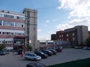 Офис 20 кв м в бизнес-центре Атолл, Октябрьский район - Фото 1