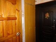 Недорогая однокомнатная квартира на новых микрорайонах, Купить квартиру в Липецке по недорогой цене, ID объекта - 321001741 - Фото 9