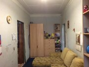 Хорошая 3х комн. квартира в г. Наро-Фоминск. 55 кв.м., Купить квартиру в Наро-Фоминске по недорогой цене, ID объекта - 317357410 - Фото 7