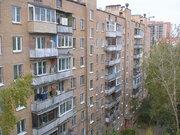 Продается3-комнатная квартира в г. Одинцово, ул. Садовая, д. 12 - Фото 1