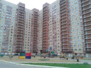 Продается 2 ком.квартира г.Раменское ул.Приборостроителей 1а - Фото 1