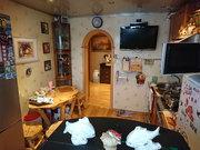 Продам 3х комнатную квартиру в Шугарово, Ступинский район. - Фото 4