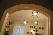 Срочно продается интересная современная однокомнатная квартира - Фото 3