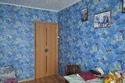 Продажа квартир ул. Зайончковского