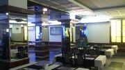 Аренда помещения в Мытищах под ресторан - Фото 4
