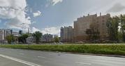 Продажа офисов Нижегородский