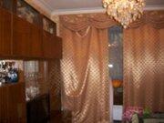 Продажа 3-х комнатной квартиры Лыткарино - Фото 3