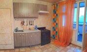 1 комн. квартира, Красногорск, Красногорский бульвар, д.7 - Фото 1