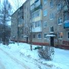 2-комнатная квартира Можайск, Ак.Павлова, 9 - Фото 1
