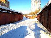 Продажа гаражей в Видном