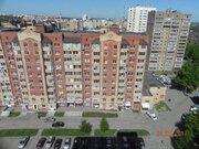 Двухкомнатная квартира улучшенной планировки по ул.Дзержинского - Фото 3