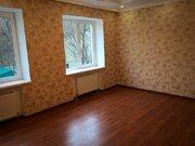 2-комнатная в кирпичном доме с индивидуальным отоплением - Фото 5