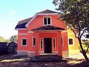 Загородный дом-дача в городской черте Ногинска все удобства для ПМЖ, 3 - Фото 1