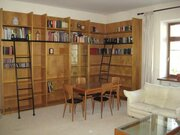 Продажа квартиры на Садовой-Кудринской - Фото 3