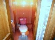 Продажа 3х комнатной квартиры в Королеве - Фото 3